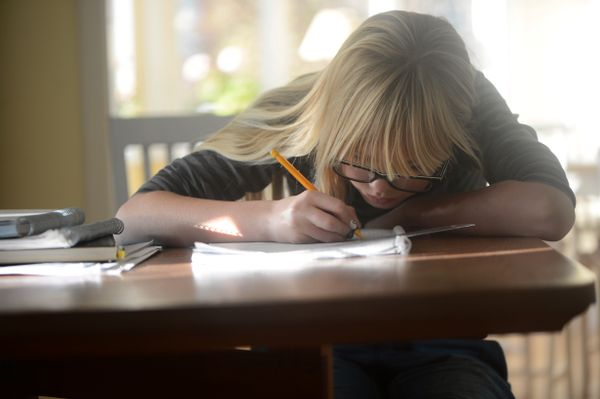 Ett skolrelaterat ord togs bort ur Svensk ordbok i år – vet du vilket?